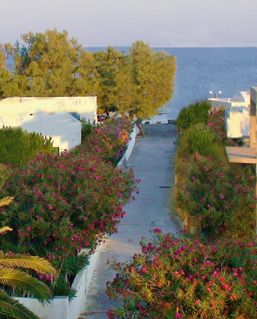Pension-Evelina-sea-view-7-3-1-WATRMARK