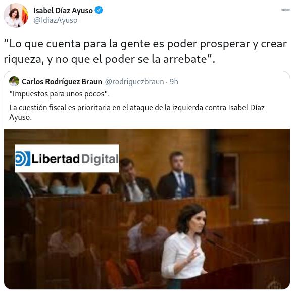 Isabel Díaz Ayuso - Página 17 Jpgrx1aa1z7
