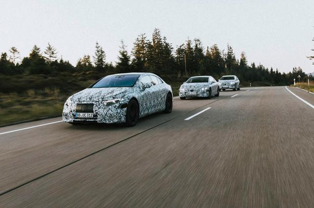 2020 - [Mercedes-Benz] EQ S - Page 5 1-CD9-D941-E5-E4-4-A8-D-8-CD1-628023-D3807-C