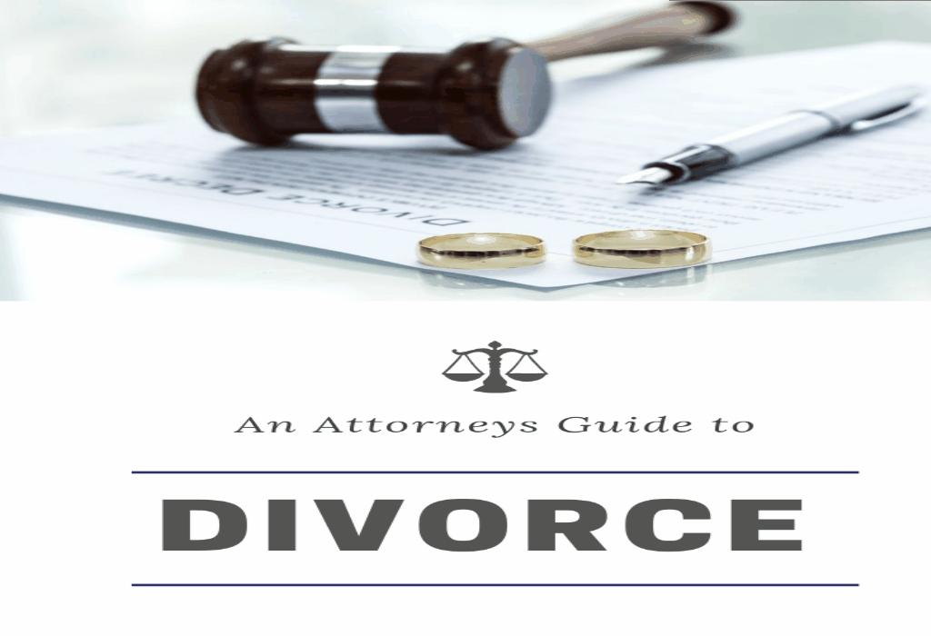 Legal Advice Public Forum
