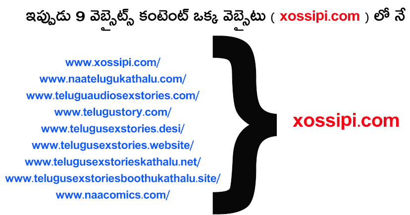 9websites