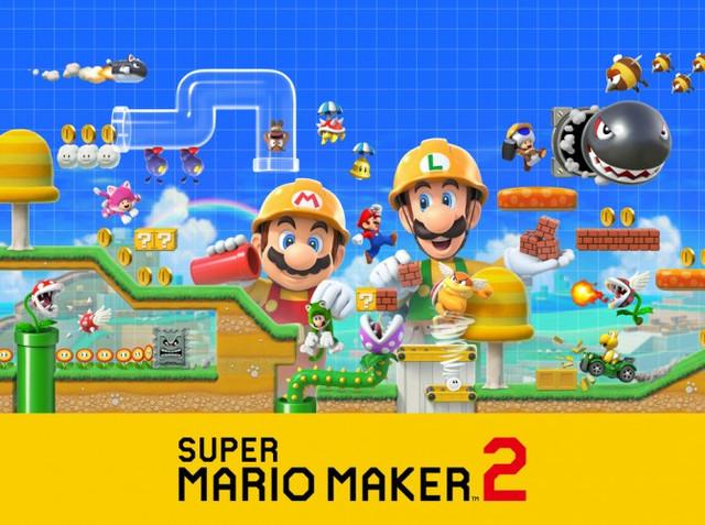 super-mario-maker-2-1.jpg