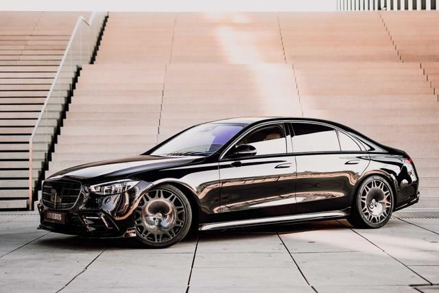 2020 - [Mercedes-Benz] Classe S - Page 23 A5-EA88-DF-0-A34-48-D3-BE8-E-9-D98-AD1-BB8-FE
