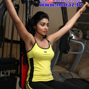 shriya-saran-fitness-secret75