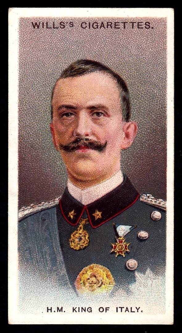 Leaders-of-the-allied-armies-44
