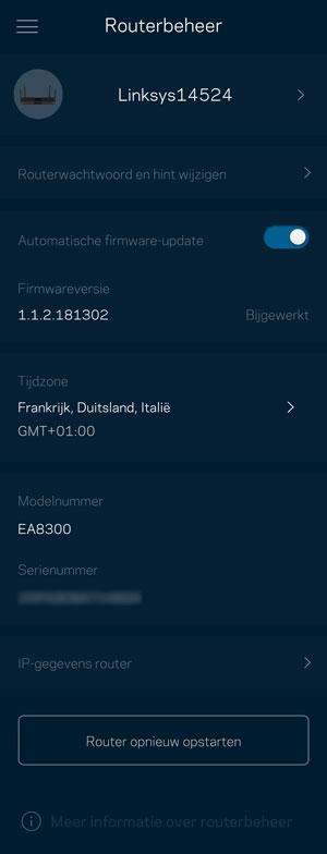 Screenshot app 11.jpg