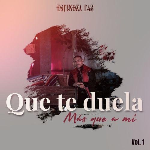 [Imagen: Espinoza-Paz-Que-Te-Duela-M-s-Que-a-M-Vo...1-FLAC.jpg]