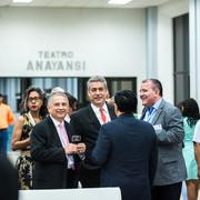 IPA-2019-PANAMA-163