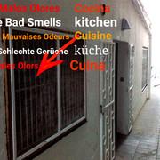 hostal-santa-clara-l-estartit-cocina-restaurante
