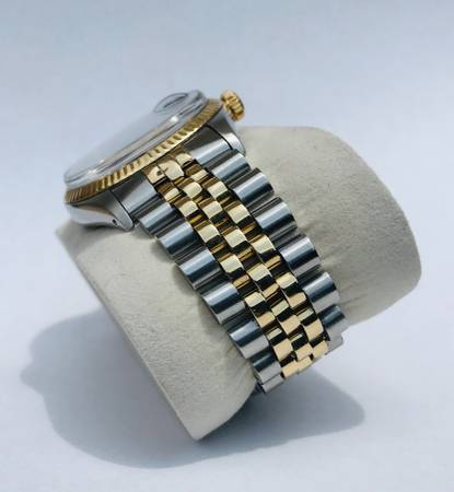 Rolex-Date-Just-16013-5150-3528-E-B