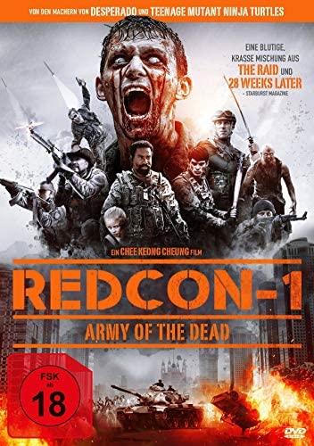 Redcon-1-2018-Dual-Audio-Hindi-Fan-Dub-720p-HDRip-x264-AAC-800-MB