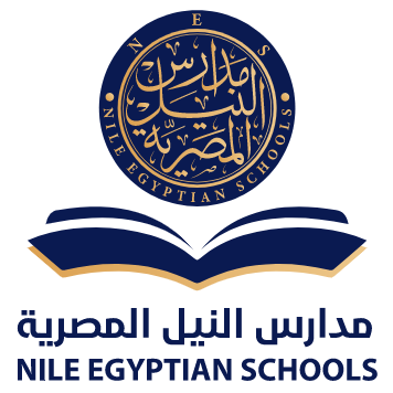 Nile Egyptian School
