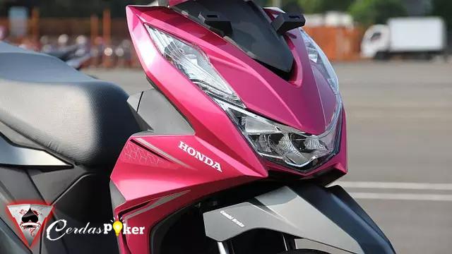 Beda Rp300 Ribu Pilih Honda Beat 2020 atau Yamaha Mio S?