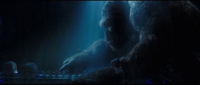 Godzilla-vs-Kong-2021-553