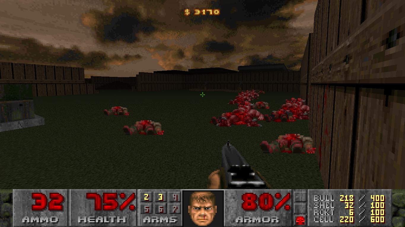 Screenshot-Doom-20210301-193823.png