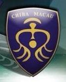 https://i.ibb.co/hmstTWD/Chiba-Macau.jpg