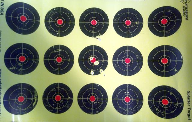 Target-00