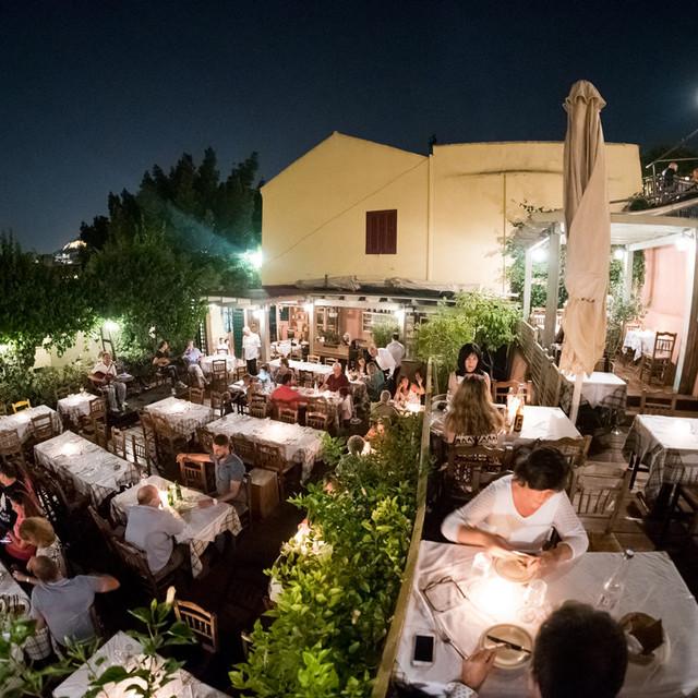 restaurante-atenas-travelmarathon-es