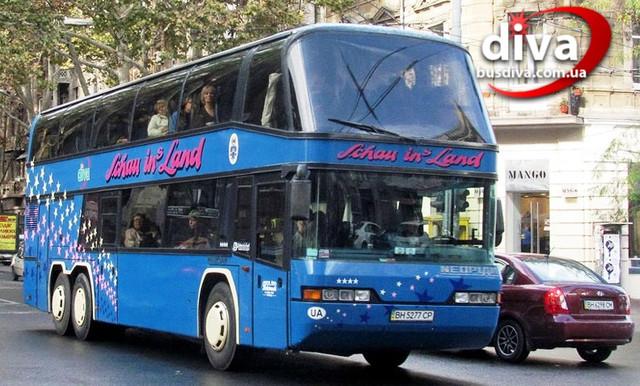 avtobus-odessa-arenda-diva.jpg