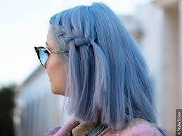 hair-waterfallbraid-shorter.jpg