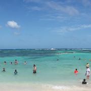 [Image: main-beach.jpg]