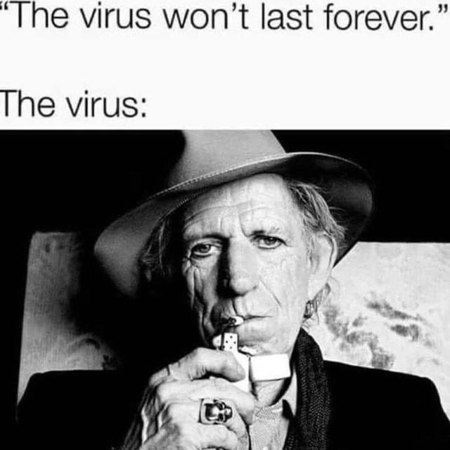 https://i.ibb.co/hs06yBh/virus.jpg