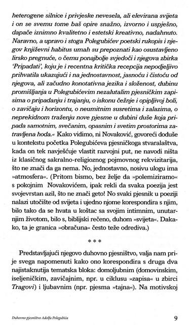 POLEGUBI-6