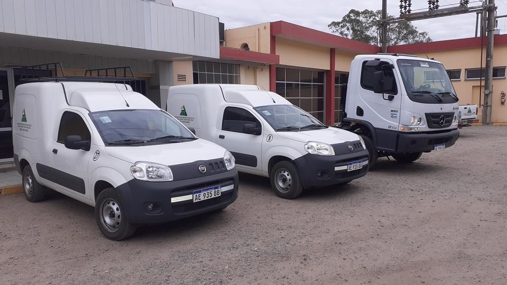 cooperativa-nuevos-vehiculos-flota-6