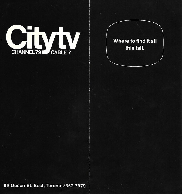 https://i.ibb.co/hs8vN1d/Citytv-Sign-On-Brochure-Front.jpg