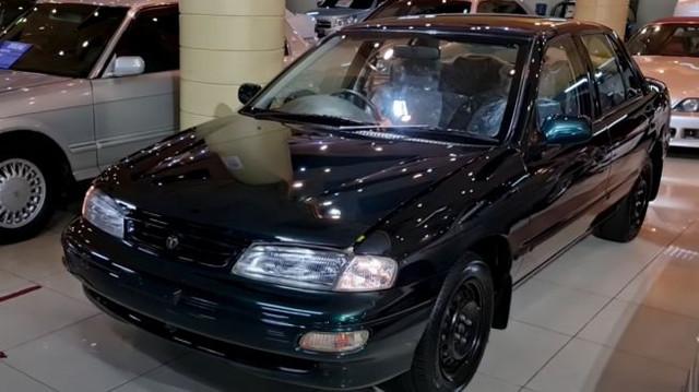 Mobil-5