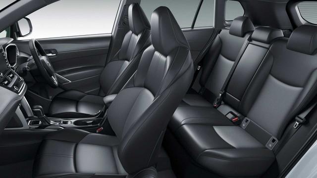 2021 - [Toyota] Corolla Cross - Page 4 6-FAB6-D40-58-F4-4781-9586-8-FA0744-C3081