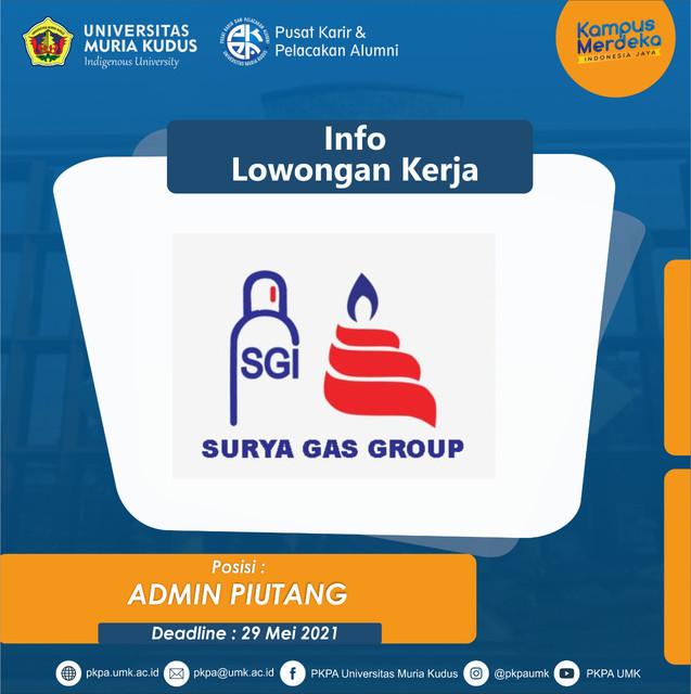 surya-gas-group1
