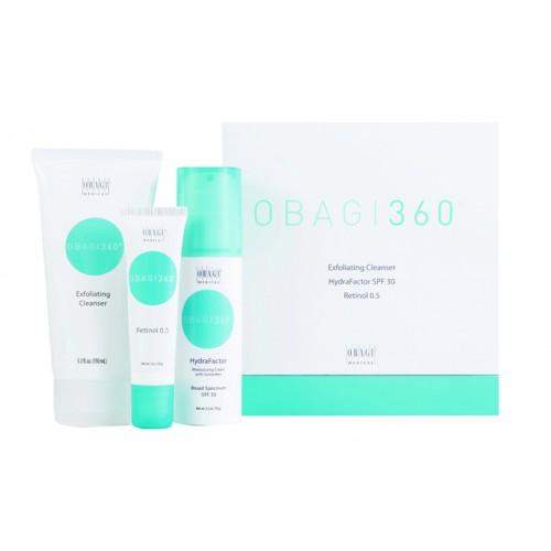 Obgi-360-2-500x500