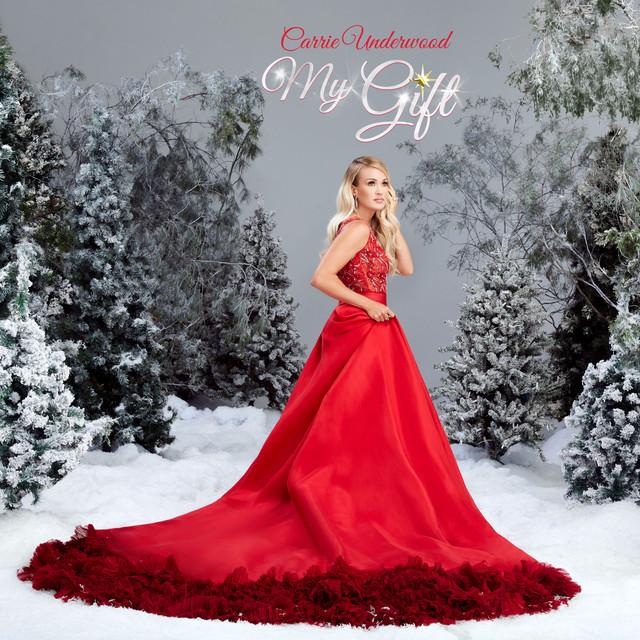 CU-My-Gift-Album-Cover.jpg