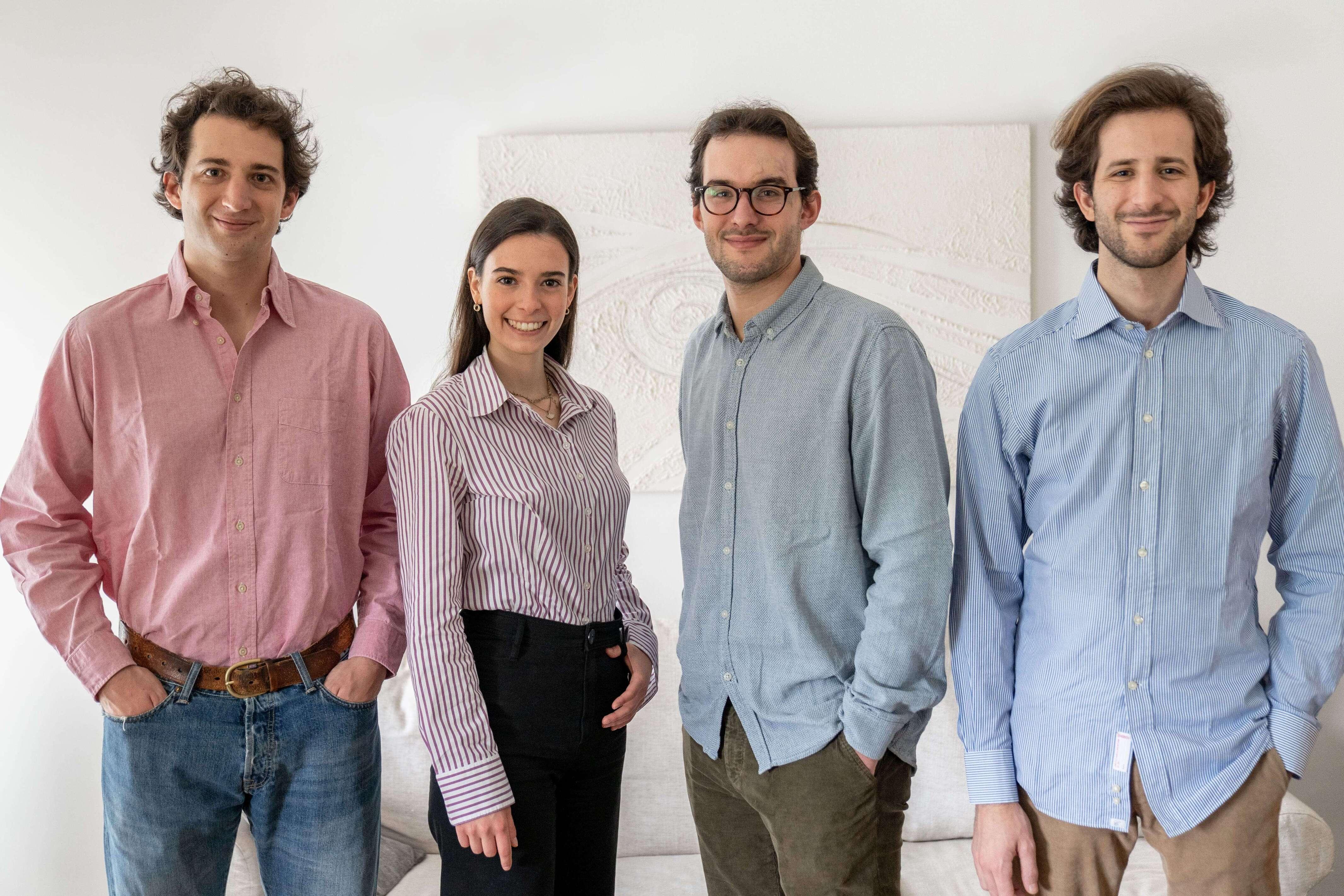 Ad Hoc Atelier, il marketplace che promuove Made in Italy e sostenibilità