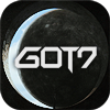 GOT7-Badge-1.png