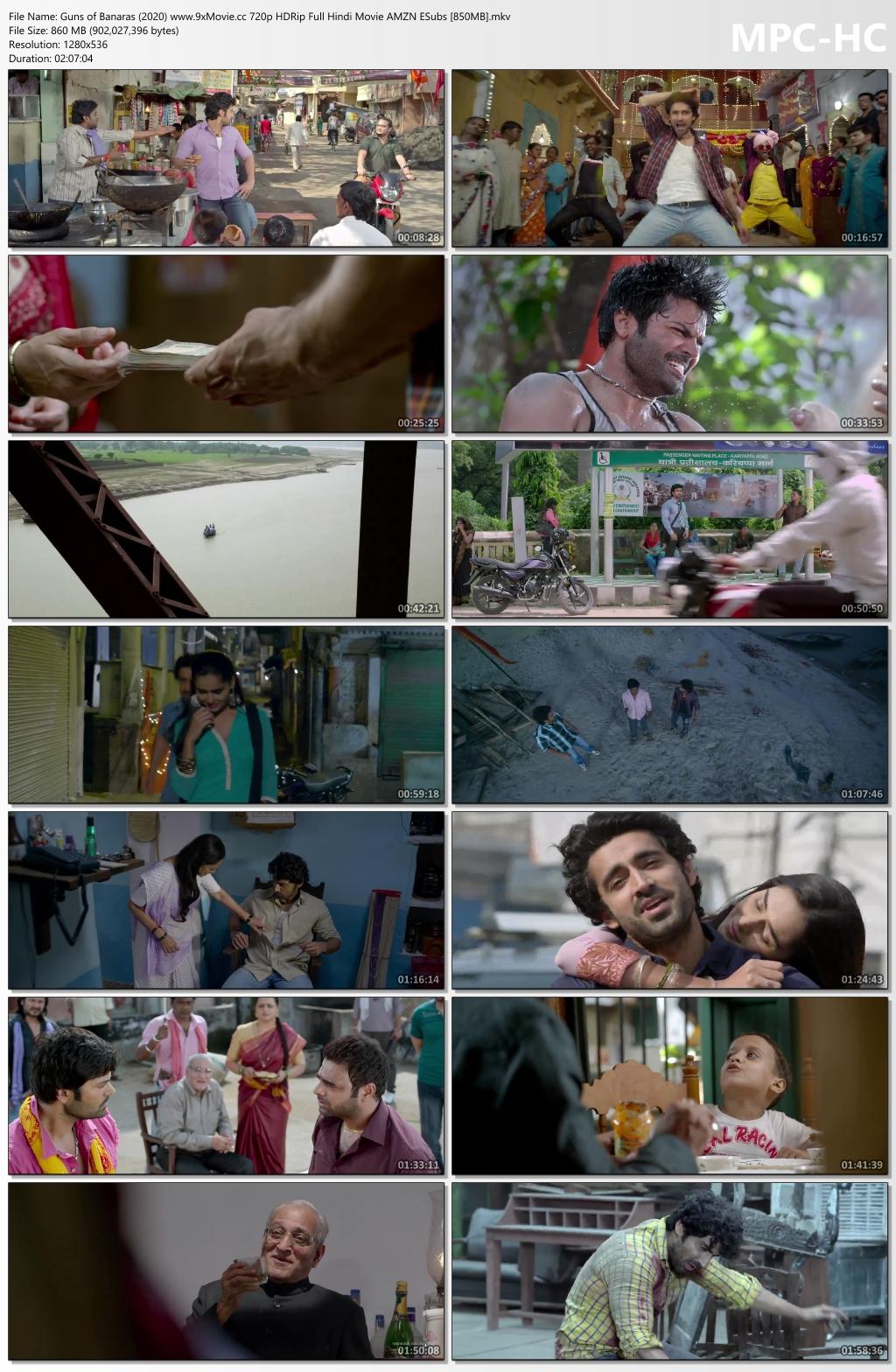 Guns-of-Banaras-2020-www-9x-Movie-cc-720p-HDRip-Full-Hindi-Movie-AMZN-ESubs-850-MB-mkv