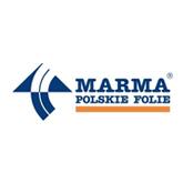logo Marma