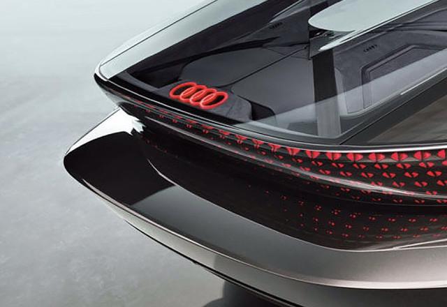 2021 - [Audi] Sky Sphere  BB63-E78-D-8893-427-D-B4-FA-D6021586-E3-E8