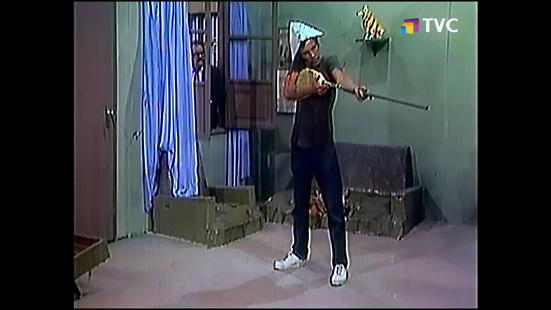 don-ramon-loco-1974-tvc3.png