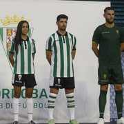 camisetas-Cordoba-CF-temporada-1594651345-141664175-1200x675