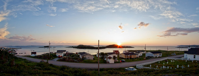 [Image: Evening-in-Island-Harbour.jpg]