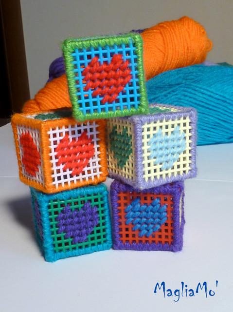 Cubettibimbi4