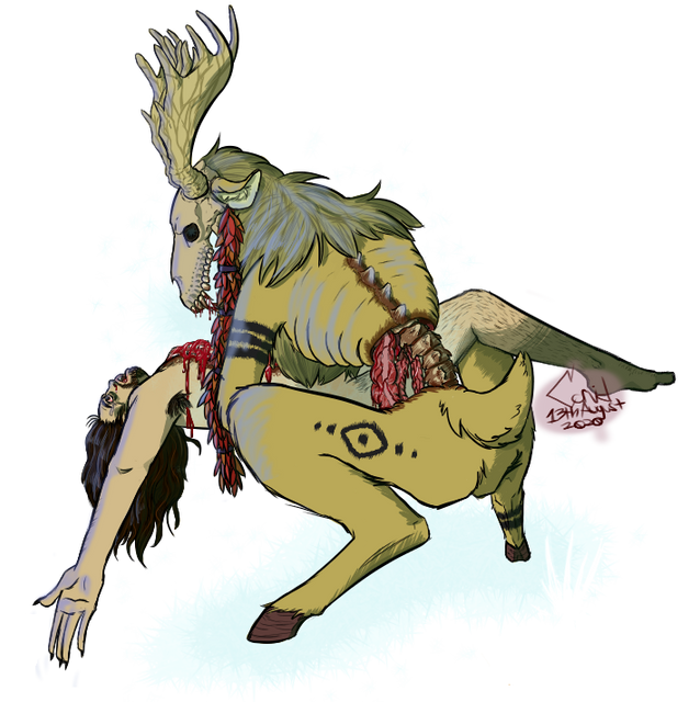 Unnamed-Monster-Commission-no-bg.png