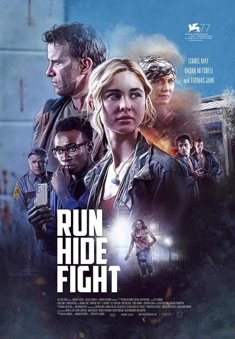 Run-Hide-Fight-2020.jpg