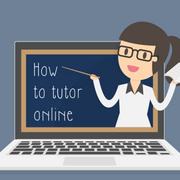 oniine-tutor