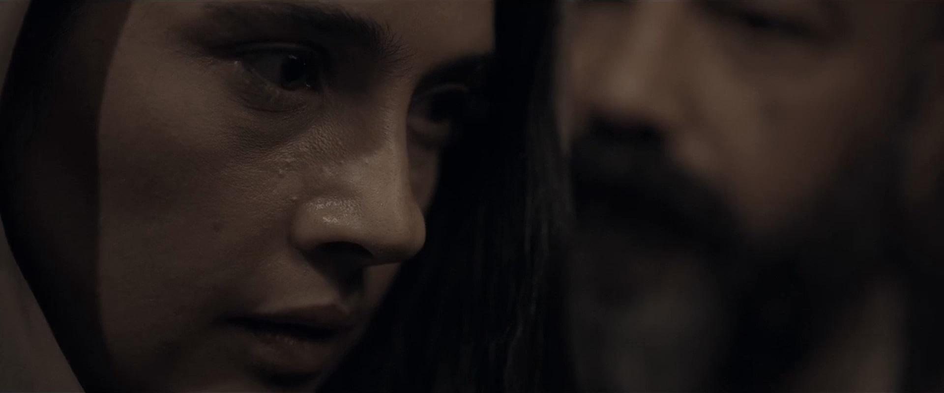 Aden | 2019 | Yerli Film | WEB-DL | XviD | Sansürsüz | 1080p - m720p - m1080p | WEB-DL | Tek Link