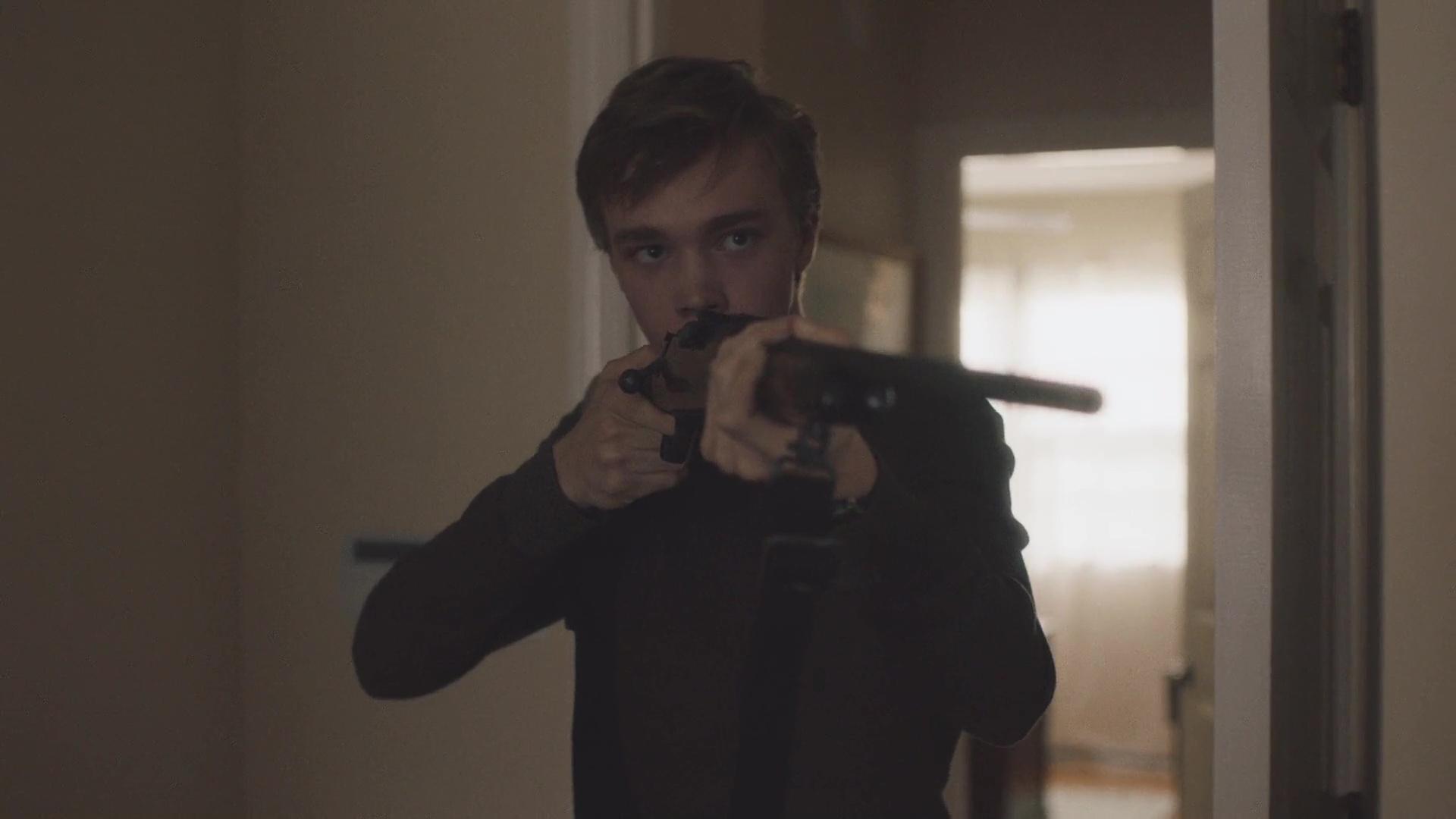 Ölüm Düğümü   The Clovehitch Killer   2018   BDRip   XviD   Türkçe Dublaj   m720p - m1080p   BluRay   Dual   TR-EN   Tek Link