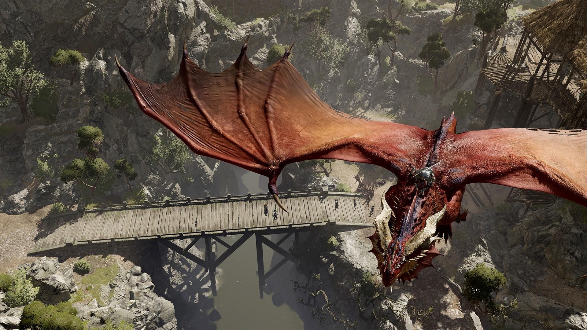 Exploration-Dragon-Overhead