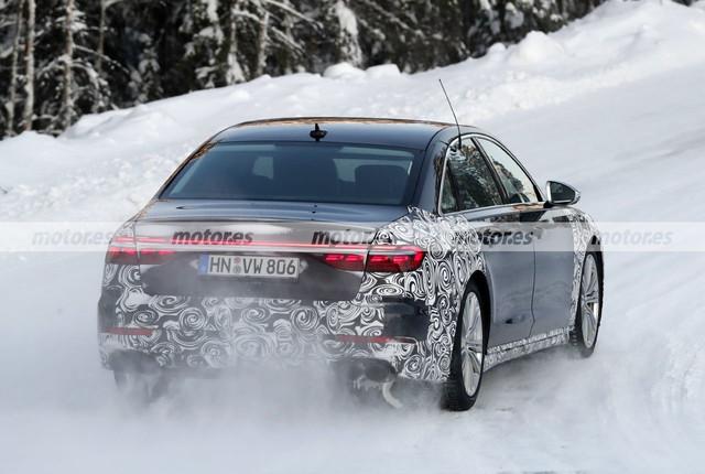 2017 - [Audi] A8 [D5] - Page 13 7-F3298-F8-8829-42-EC-B61-F-73-C1-AA1-F5211